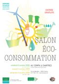 Affiche eco-consommation09
