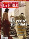 Couv182_pilate