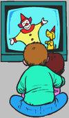 Enfants_tv