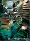 Salon_utopies